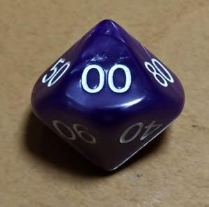 Medium dice00.png?ixlib=rails 2.1