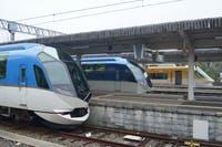 5aed81f2 49c8 4201 bae8 20c10ab91ef9.png?ixlib=rails 2.1