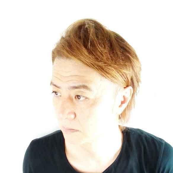 Yoshida shigeru.jpg?ixlib=rails 2.1