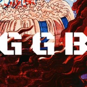Medium 5b3f988b ab74 44bc b80d 30740aa70b57.png?ixlib=rails 2.1