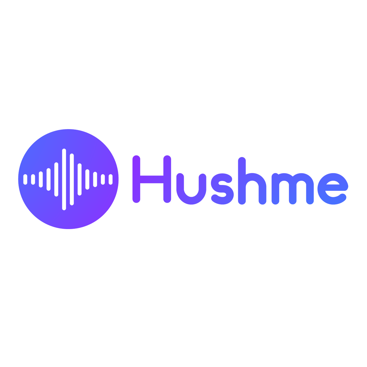 Hushme logo 1200x1200px.png?ixlib=rails 2.1