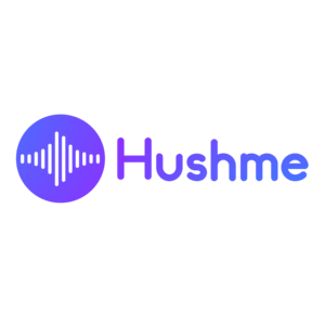 Medium hushme logo 1200x1200px.png?ixlib=rails 2.1