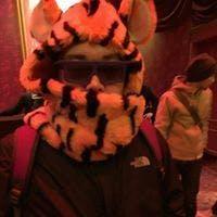 Profilepic.jpeg?ixlib=rails 2.1