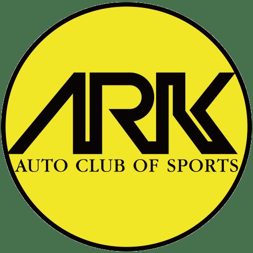 Ark sns logo.png?ixlib=rails 2.1