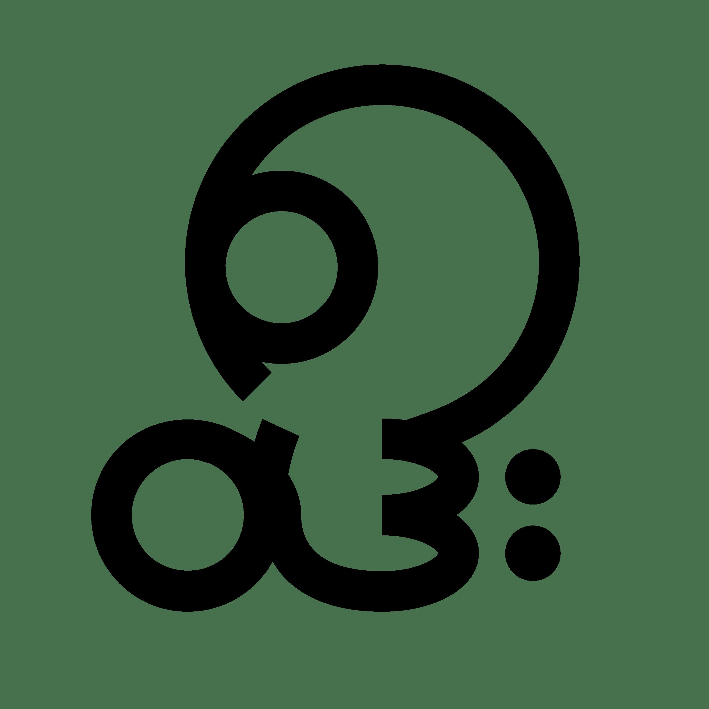 Arama ロゴ 01