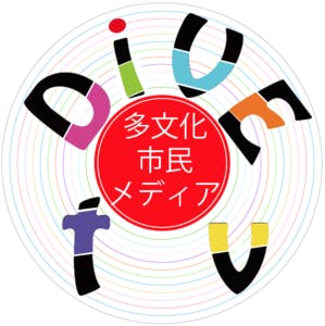 Medium logo web.png?ixlib=rails 2.1