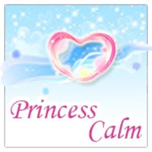 Medium princesscalm logo.jpg?ixlib=rails 2.1