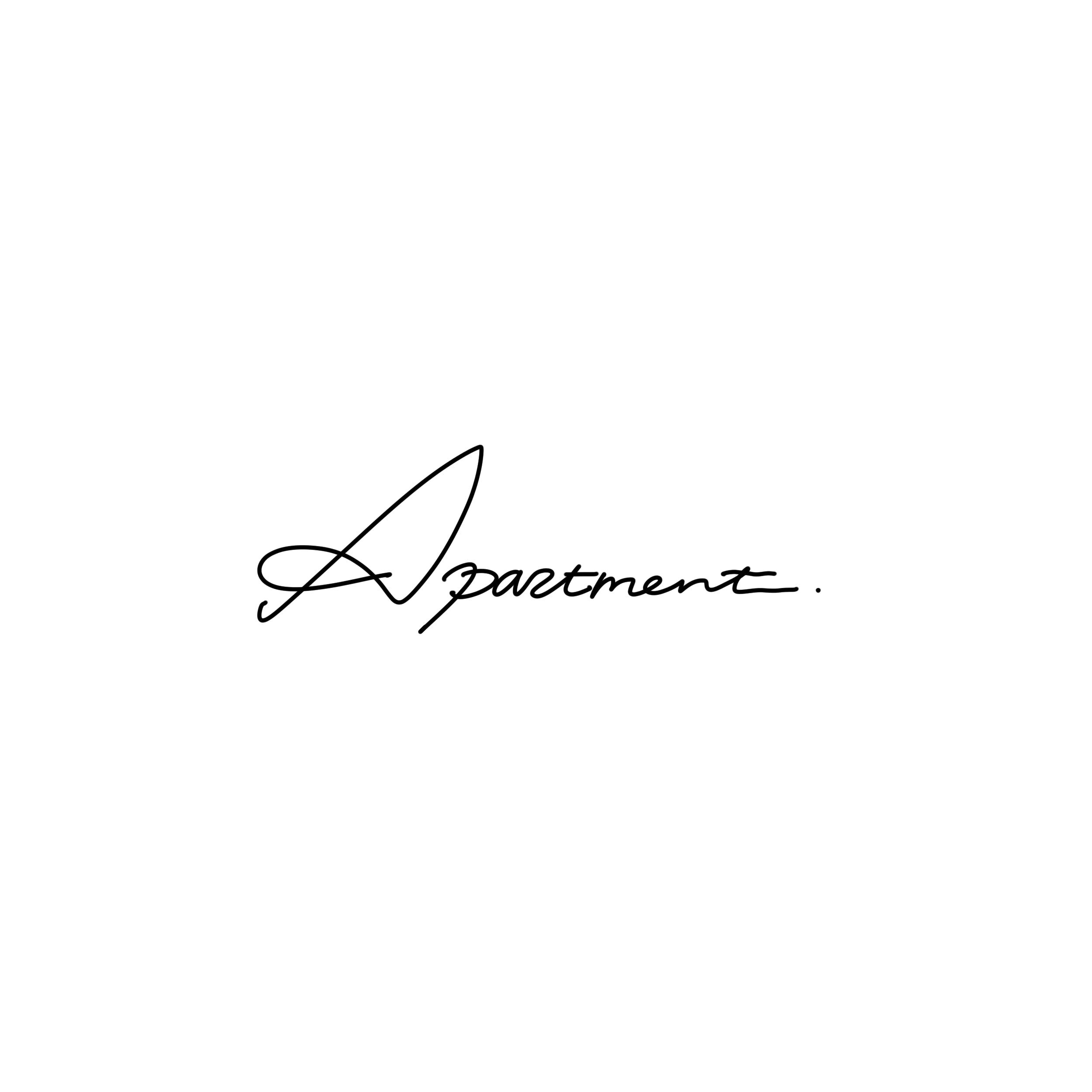 Apartment logo.png?ixlib=rails 2.1