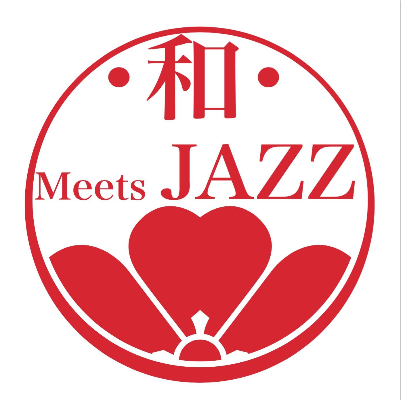 和.meets.jazz家紋.2017.01.16