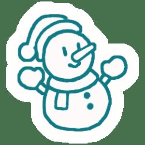 Medium snowman.png?ixlib=rails 2.1