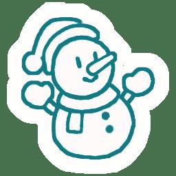 Snowman.png?ixlib=rails 2.1