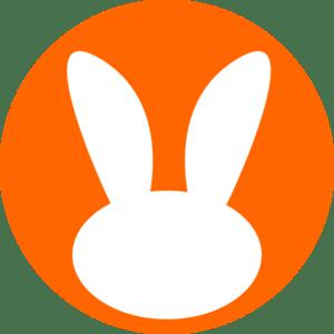 Medium rabbit.png?ixlib=rails 2.1