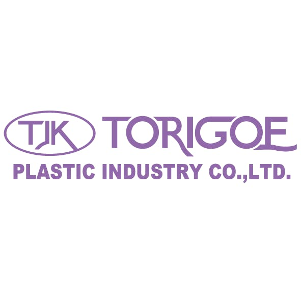 Torigoe logo 110912   コピー