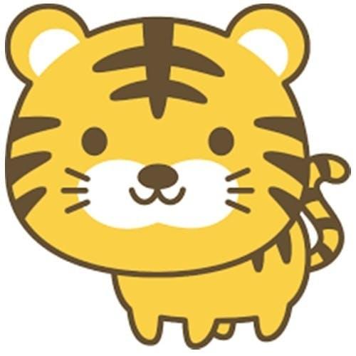 Cats.jpg?ixlib=rails 2.1