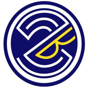 Medium vrz logoのコピー