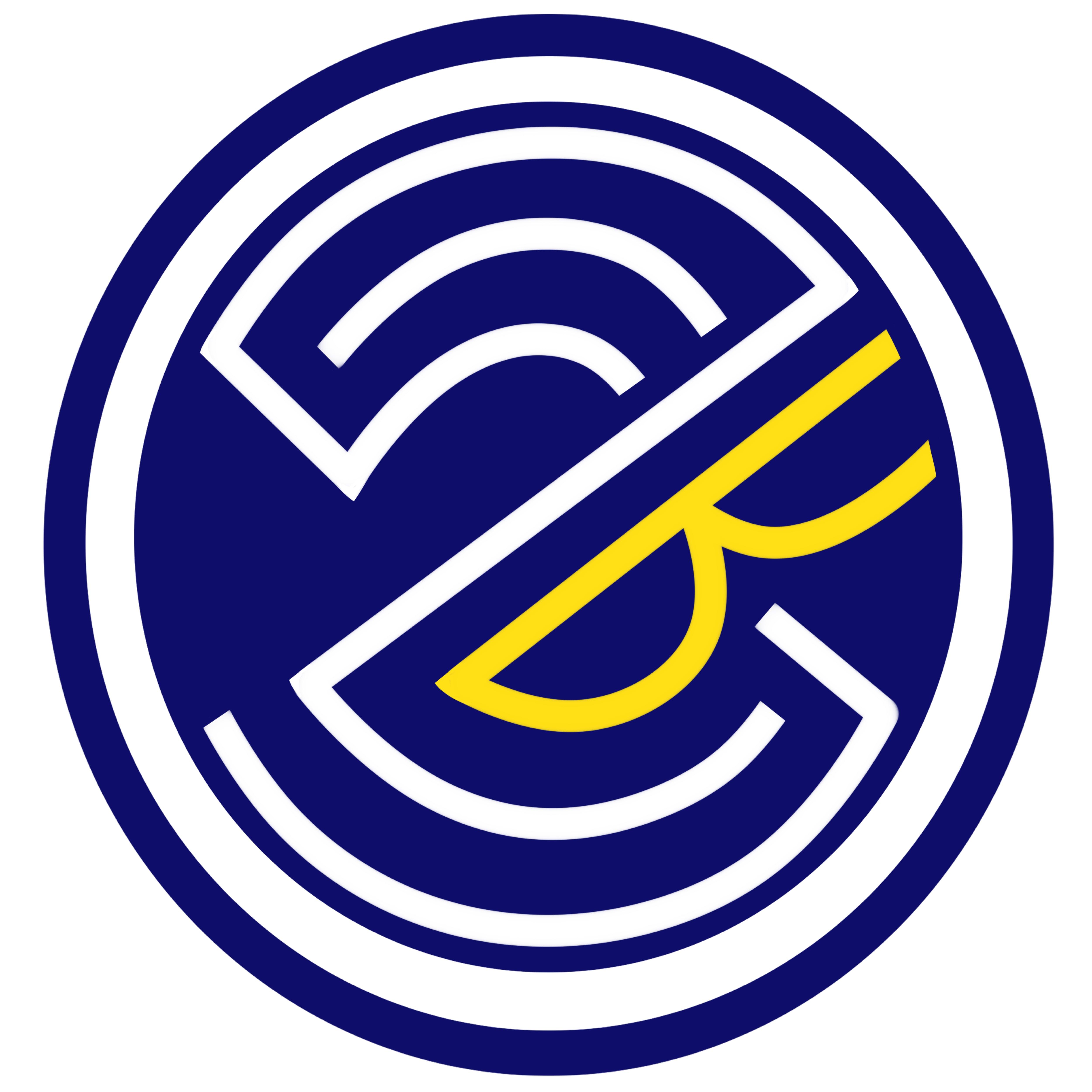 Vrz logoのコピー