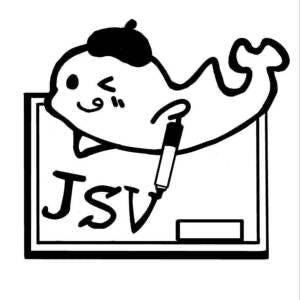 Medium jsv logo png.jpg?ixlib=rails 2.1