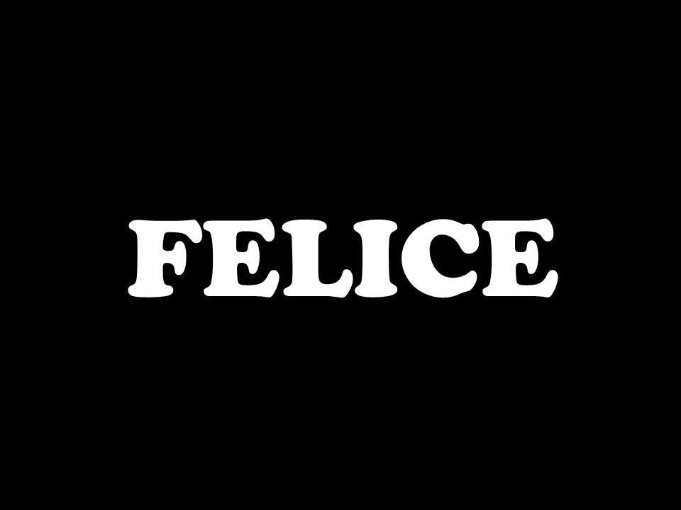 Felice画像1