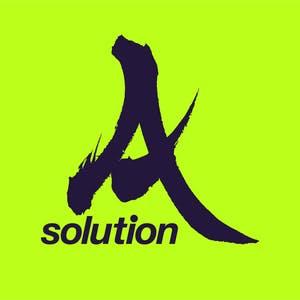 Medium logo asolution navy gr.jpg?ixlib=rails 2.1