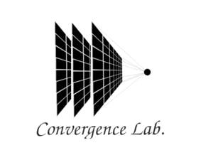 Medium convergence lab. logo 2.png?ixlib=rails 2.1