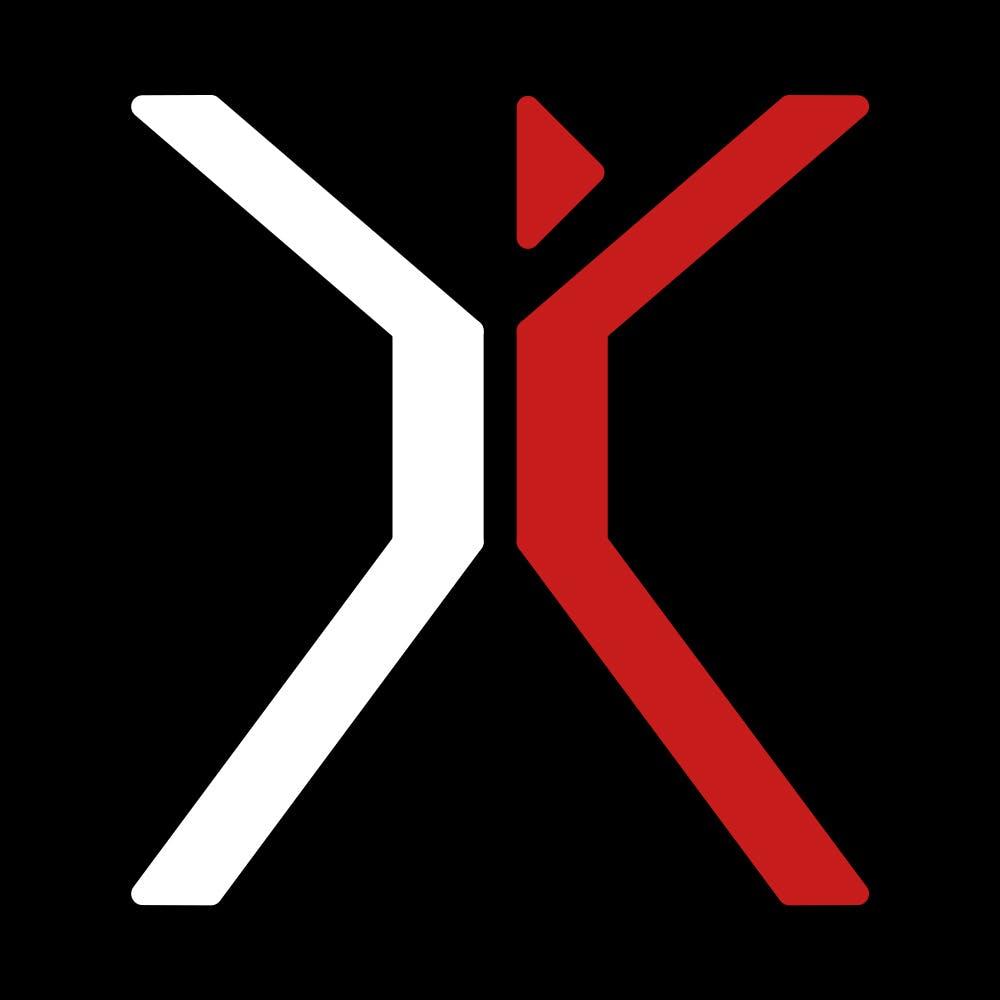 Logo1.jpg?ixlib=rails 2.1