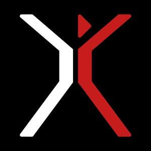Medium logo1.jpg?ixlib=rails 2.1