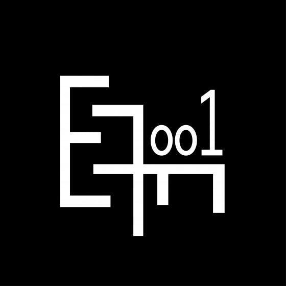 S elfoo1 square.jpg?ixlib=rails 2.1