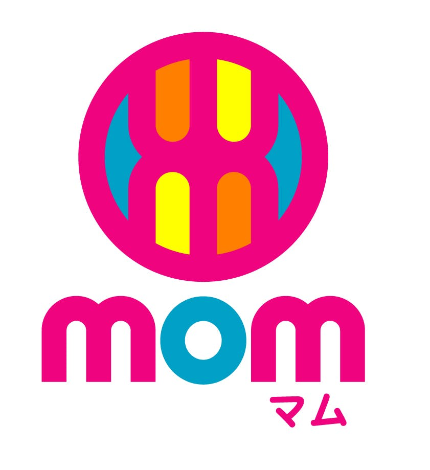 Mom正方形
