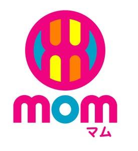 Medium mom正方形