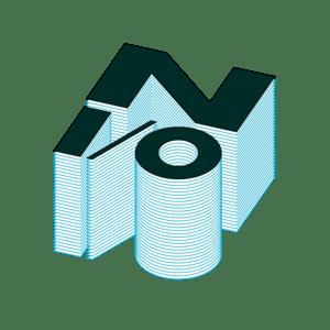 Medium nio logo2.png?ixlib=rails 2.1