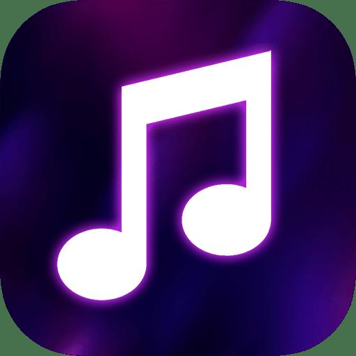 Vagantmusic.png?ixlib=rails 2.1