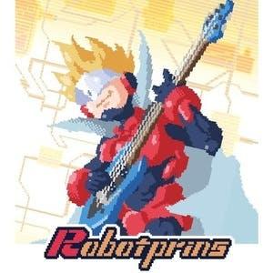 Medium robotprins profile.jpg?ixlib=rails 2.1