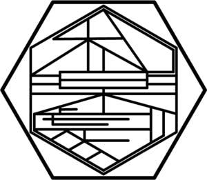 Medium 和楽劇ロゴ