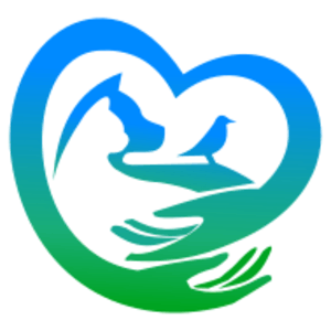 Medium logo main.png?ixlib=rails 2.1