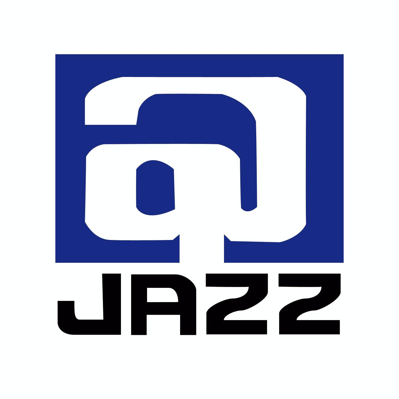 Atjazz logo4.jpg?ixlib=rails 2.1
