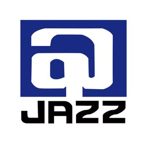 Medium atjazz logo4.jpg?ixlib=rails 2.1