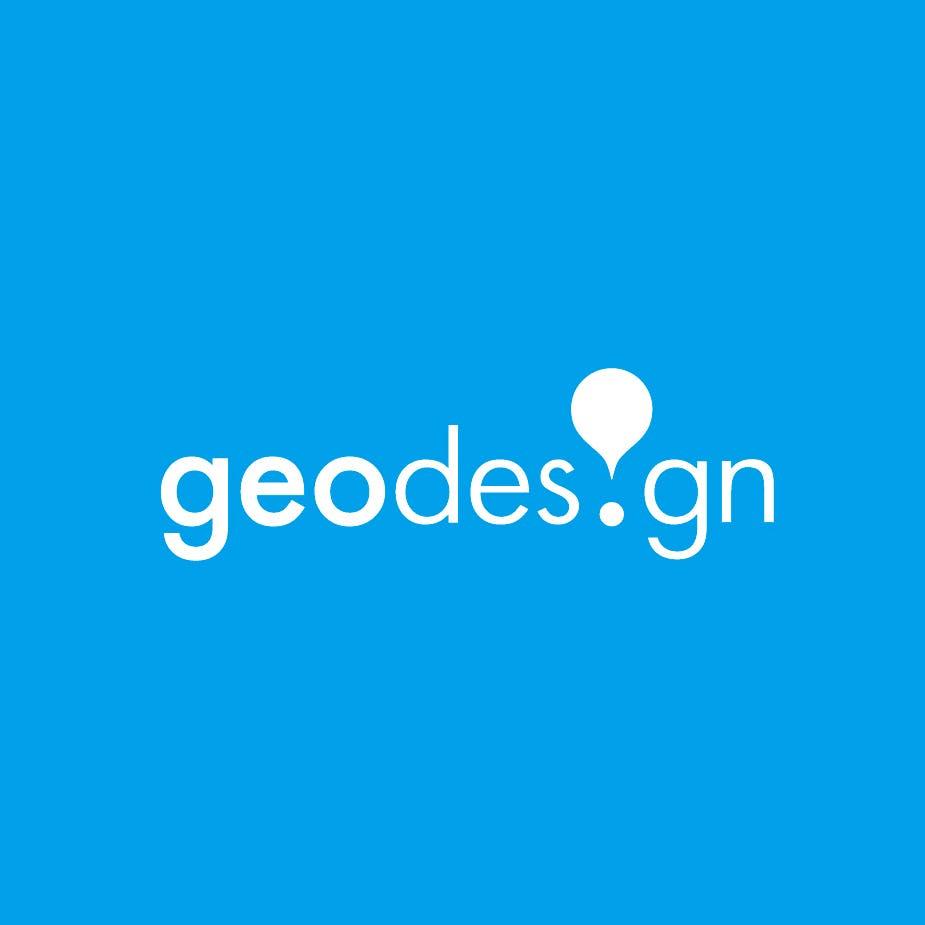 Geodesign logo.jpg?ixlib=rails 2.1
