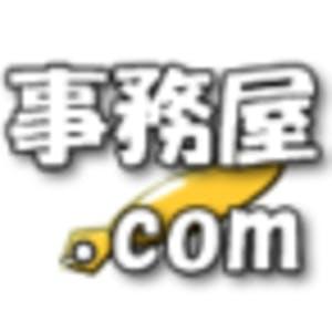 Medium jimuyalogo.png?ixlib=rails 2.1