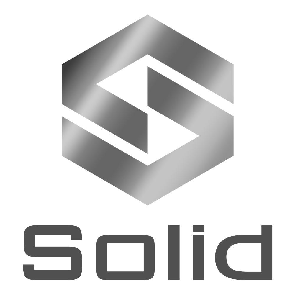 Solid logo revision  3 .jpg?ixlib=rails 2.1