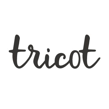 Tricot logo.png?ixlib=rails 2.1