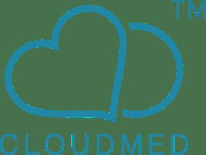 Medium ltd logo2.png?ixlib=rails 2.1