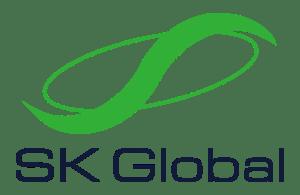 Medium skglobal logo c 2.png?ixlib=rails 2.1