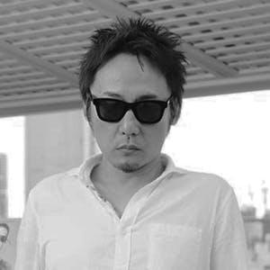 Medium hiyamuta.jpg?ixlib=rails 2.1