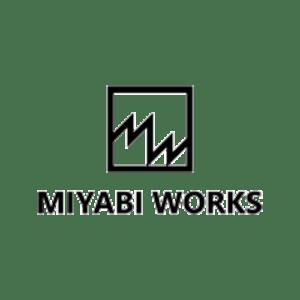 Medium miyabi logo.png?ixlib=rails 2.1