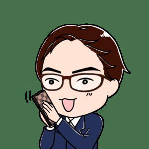 Medium kawa hiroshi.png?ixlib=rails 2.1